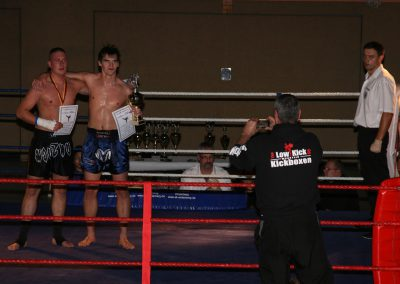night-of-the-champs-hamm-2010 (56)