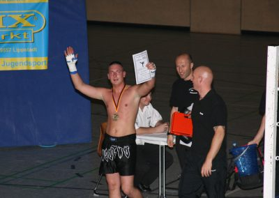 night-of-the-champs-hamm-2010 (57)
