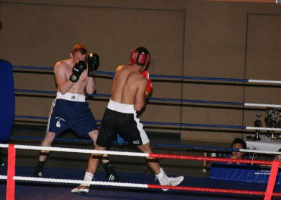 night-of-the-champs-hamm-2010 (89)