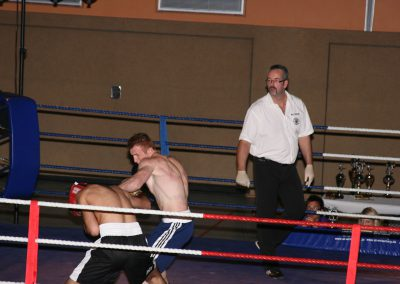 night-of-the-champs-hamm-2010 (92)
