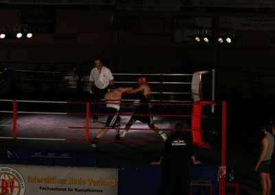 night-of-the-champs-hamm-2010 (93)