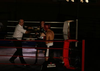 night-of-the-champs-hamm-2010 (94)