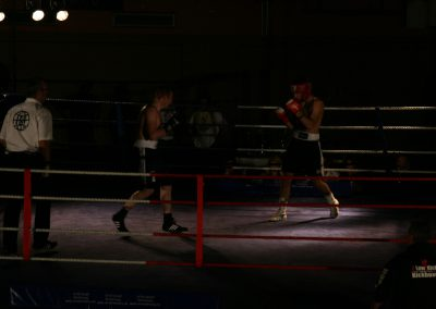 night-of-the-champs-hamm-2010 (95)