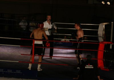 night-of-the-champs-hamm-2010 (98)