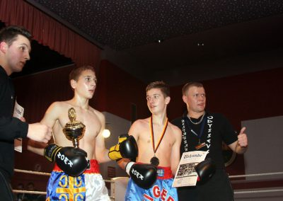 night-of-the-champs-luedenscheid-2010 (1)