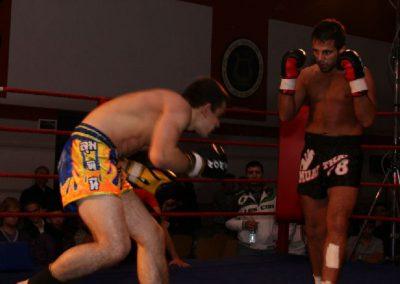 night-of-the-champs-luedenscheid-2010 (101)