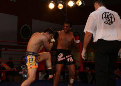 night-of-the-champs-luedenscheid-2010 (102)