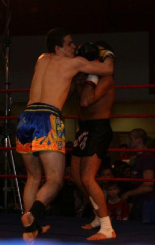 night-of-the-champs-luedenscheid-2010 (103)