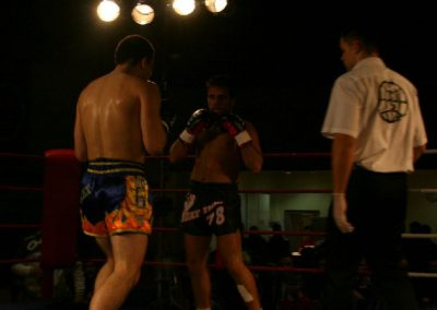 night-of-the-champs-luedenscheid-2010 (104)