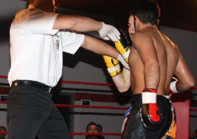 night-of-the-champs-luedenscheid-2010 (107)