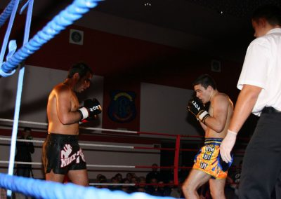 night-of-the-champs-luedenscheid-2010 (108)