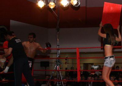 night-of-the-champs-luedenscheid-2010 (110)