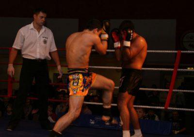 night-of-the-champs-luedenscheid-2010 (115)