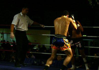 night-of-the-champs-luedenscheid-2010 (116)