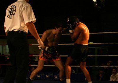 night-of-the-champs-luedenscheid-2010 (118)