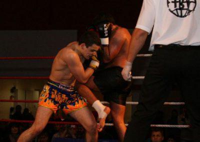 night-of-the-champs-luedenscheid-2010 (119)