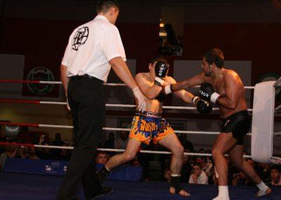night-of-the-champs-luedenscheid-2010 (120)