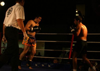 night-of-the-champs-luedenscheid-2010 (121)