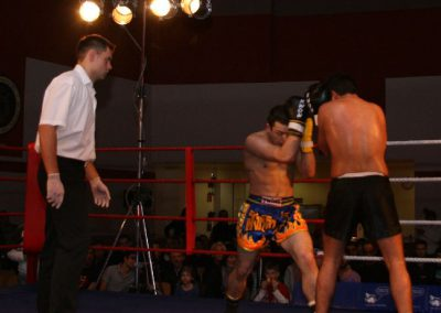night-of-the-champs-luedenscheid-2010 (122)