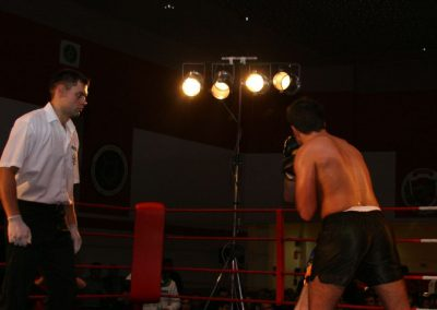 night-of-the-champs-luedenscheid-2010 (123)