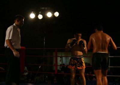 night-of-the-champs-luedenscheid-2010 (124)