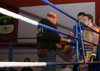 night-of-the-champs-luedenscheid-2010 (129)