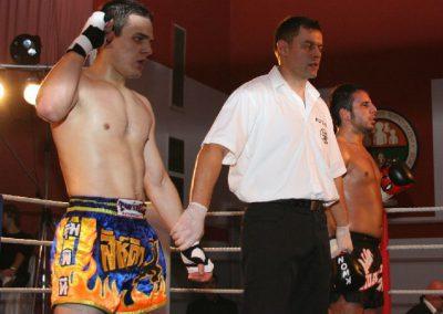 night-of-the-champs-luedenscheid-2010 (132)