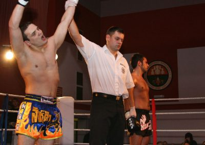 night-of-the-champs-luedenscheid-2010 (133)