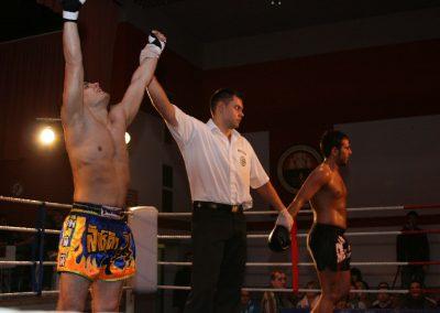 night-of-the-champs-luedenscheid-2010 (134)