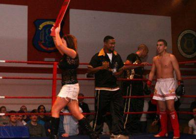 night-of-the-champs-luedenscheid-2010 (136)