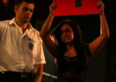 night-of-the-champs-luedenscheid-2010 (138)