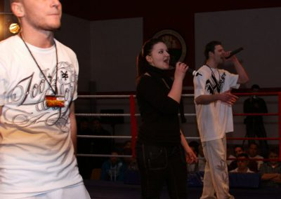 night-of-the-champs-luedenscheid-2010 (14)