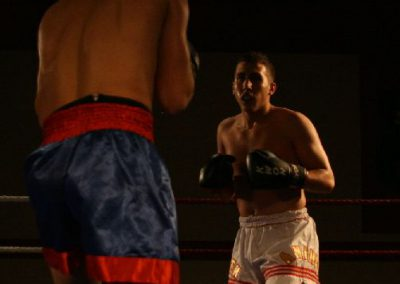 night-of-the-champs-luedenscheid-2010 (140)