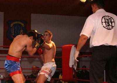 night-of-the-champs-luedenscheid-2010 (142)