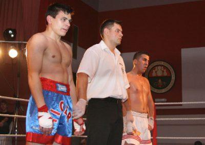 night-of-the-champs-luedenscheid-2010 (144)