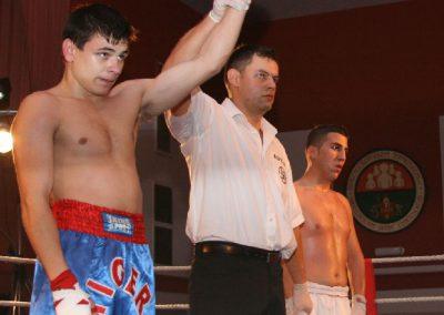 night-of-the-champs-luedenscheid-2010 (145)