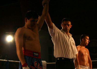 night-of-the-champs-luedenscheid-2010 (146)