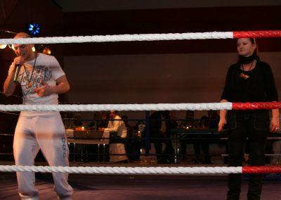 night-of-the-champs-luedenscheid-2010 (15)