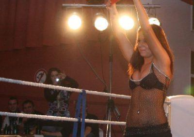 night-of-the-champs-luedenscheid-2010 (150)