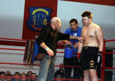 night-of-the-champs-luedenscheid-2010 (152)