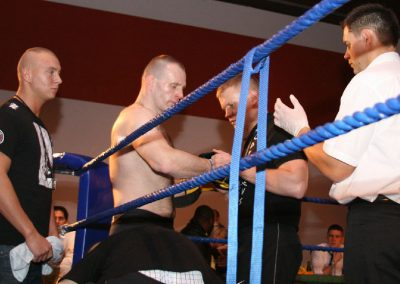 night-of-the-champs-luedenscheid-2010 (154)
