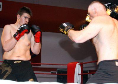 night-of-the-champs-luedenscheid-2010 (155)