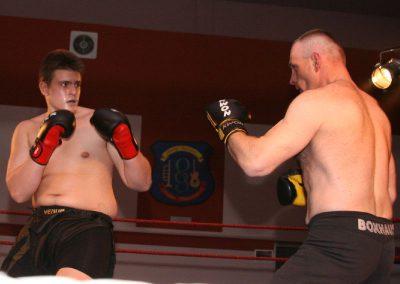 night-of-the-champs-luedenscheid-2010 (156)