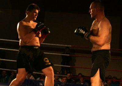 night-of-the-champs-luedenscheid-2010 (158)