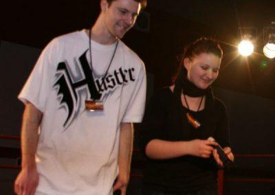 night-of-the-champs-luedenscheid-2010 (16)