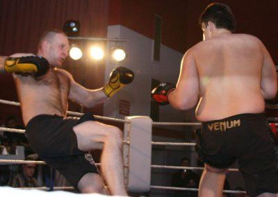 night-of-the-champs-luedenscheid-2010 (162)
