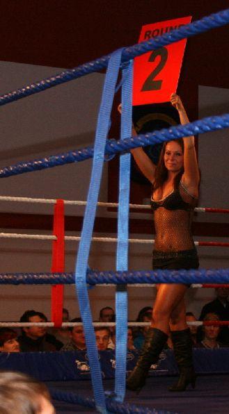 night-of-the-champs-luedenscheid-2010 (165)
