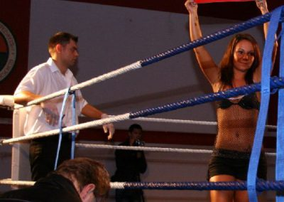 night-of-the-champs-luedenscheid-2010 (166)