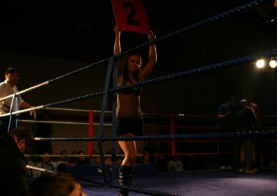 night-of-the-champs-luedenscheid-2010 (167)