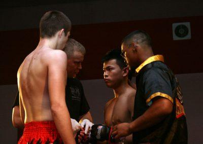 night-of-the-champs-luedenscheid-2010 (177)